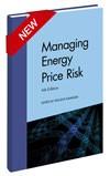 managing-energy-price-risk
