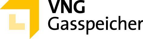 VNG Gasspeicher