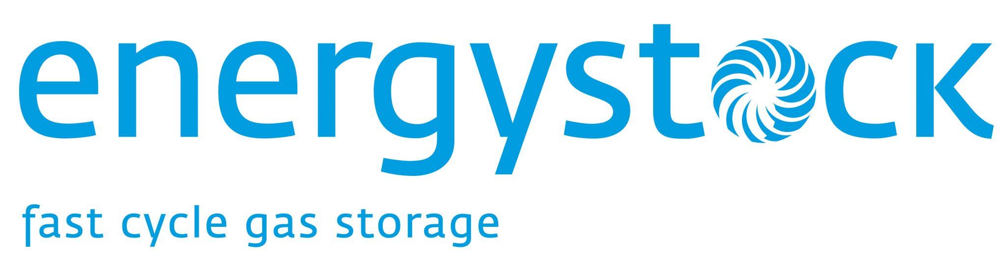 Energystock