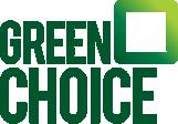 Green Choiche