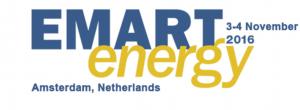 logo Emart Energy