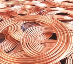 copper_picture