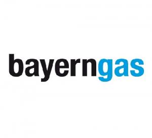 bayerngas-testimonial