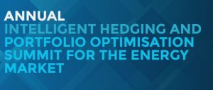 logo annual intelligent hedging and portfolio optimisation summit