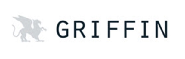 Griffin Markets