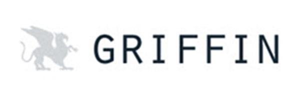 Griffin Markets