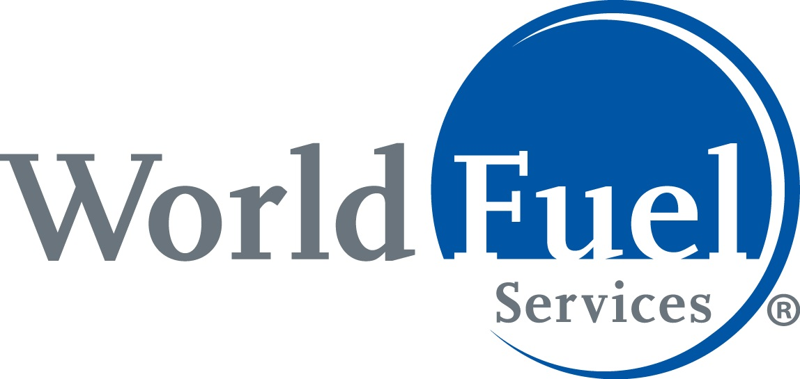 WFS World Fuel Services