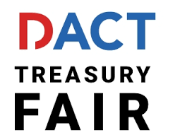 DACT Treasury Fair logo