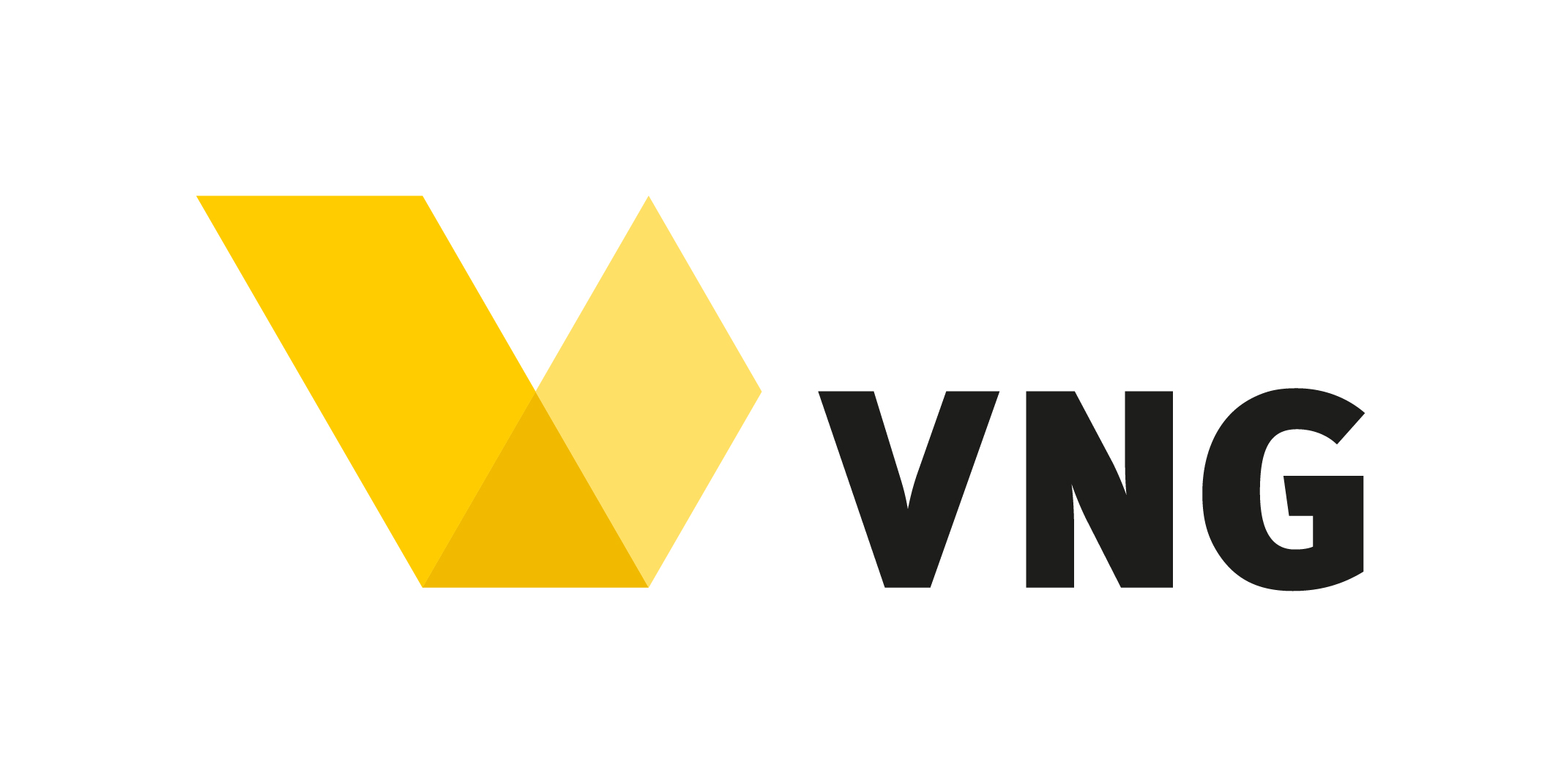 VNG Trading