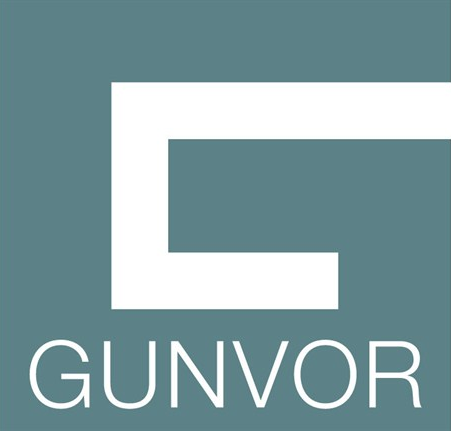 Gunvor Group