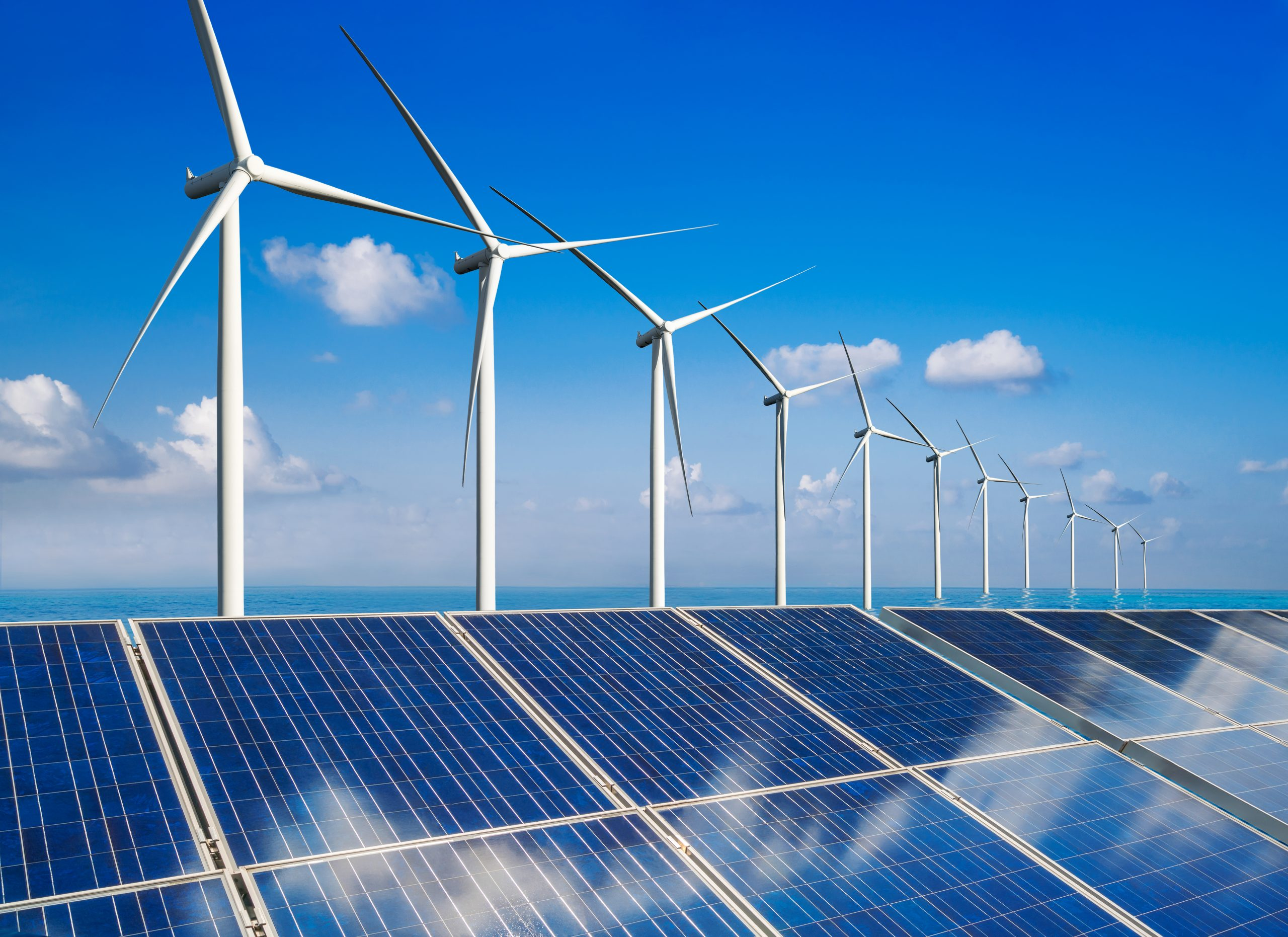 KYOS articles about financials of renewable energy and ppa contracts