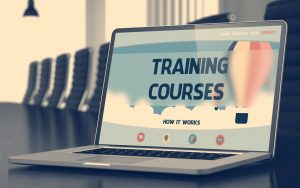 online self-study courses for trading in energy and commodity markets
