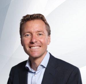 interview petroleum economist Cyriel de Jong