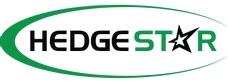Hedgestar logo