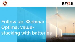 follow up webinar value stacking with batteries